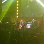 It's sort of Tom Petty's fault – Part 1
